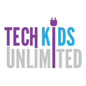 Tech Kids Unlimited